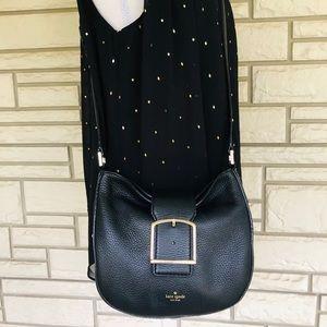 Kate Spade Lilith Bag